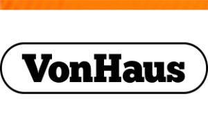 vonhaus-logo